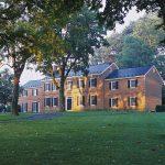 Glen Burnie House