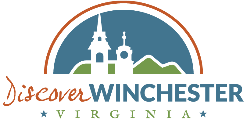 Winchester-Frederick County Convention & Visitors Bureau