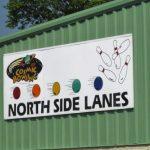 Northside Lanes