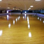 Winchester Skating Center