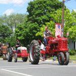 Newtown Heritage Festival