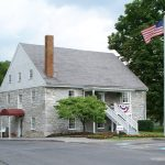WinchesterFrederick County Historical Society