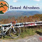 Element Adventures