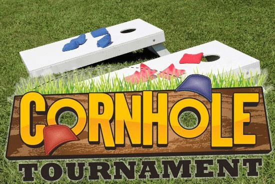 Image result for corn hole tournament